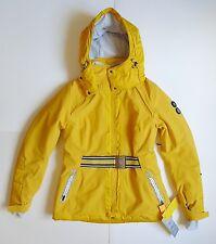 NWT Lole Fallon Ski Jacket Size M