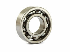 "R6 Open 3/8x7/8x7/32"" Imperial Ball Bearing"