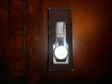 NOS BMW OEM Dealer Promotion Wrist Watch