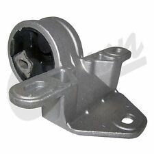 Anteriore supporto motore Chrysler Voyager RS/RG VM Motori 2.5CRD - 4861314AB