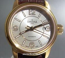 Davosa * damas Best Friends * ref.166.182.15 * señora reloj de pulsera * automático