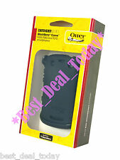 Otterbox Defender Rugged Case+Holster For BB Blackberry Curve 9350 9360 9370