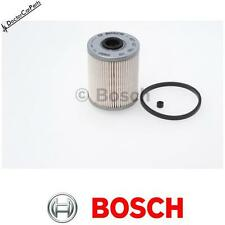 Genuine Bosch 1457431705 Fuel filter N1705