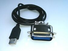 UGSimple USB to GPIB Controller