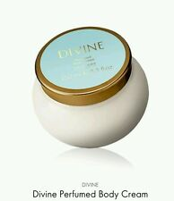 Oriflame Divine Body Cream, 250ml New