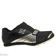 New Balance Triple Jump Track Spikes US Men's Size (3.0-4.0)