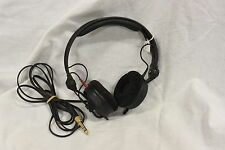 Sennheiser HD 25 II Stereo Headphones- Made in Ireland
