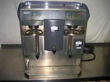 Bonamat Bravilor BFT 321 Kaffeevollautomat Kaffeeautomat Buffetmaschine Kaffee