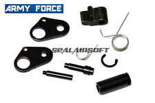 Army Force Hammer Set For WELL G11 / KSC M11A1 (Hard Kick) GBB SMG AF-M11006