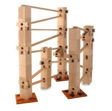 Musical Marble Run (96 Pieces)