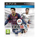 FIFA 14 (Sony Playstation 3)