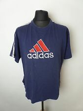 Awesome Vintage Adidas Equipment Spell Out T-Shirt | Retro Nineties Wavey