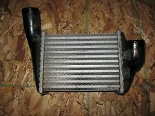 Audi A6 S4 Allroad Quattro Right RH Passenger Turbo Charge Air Intercooler Valeo