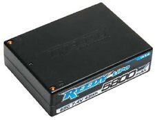 Reedy LiPo 2S 7.4V 5800mAh 65C SQ  REE314