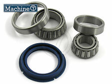 Classic VW Super Beetle Front Wheel Bearing Kit for Disc & Drum Brake 1302 1303