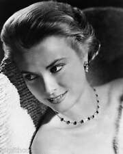 Grace Kelly 8x10 Photo 005