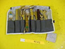 Bordwerkzeug Werkzeug BMW R100 R80 R tool kit
