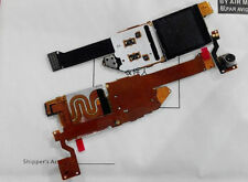 New LCD Display keyboard Flex Camera Assembly For Classic Nokia 8800 1st GEN