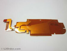 BRAND NEW Antenna Signal Flex Cable Replacement Part for iPhone 3GS A1303 A1325