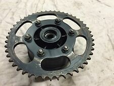 Yamaha Yzf125R Rear Sprocket & Carrier To Fit 2008-2013 Models