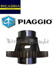 2854244 - SCATOLA DIFFERENZIALE PIAGGIO APE 50 P - TM - 2009