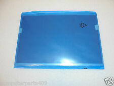 "NEW Dell XPS M1330 XPS 1340 Vostro 1320 13.3"" Laptop LCD Screen Glossy DW920"