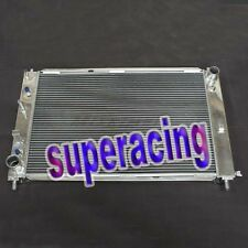 3 ROW Aluminum Performance Radiator for FORD MUSTANG 1997-2003 AT New