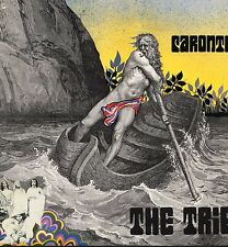 "THE TRIP ""CARONTE"" RE IT 1971/200? KILLER PROG"