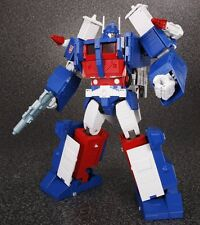 Takara Tomy Transformers Masterpiece MP-22 Ultra Magnus Japan version