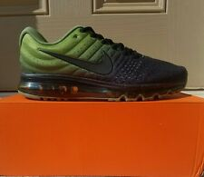 NIKE AIR MAX 2017 mens size 9.5
