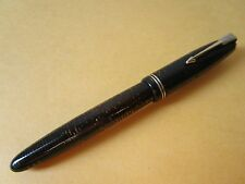 Vintage Parker Vacumatic Fountain Pen (S045)