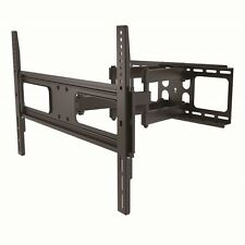 """to 70"""" TV/HDTV/LCD Mount/Arm for CURVED/FLAT SONY,SAMSUNG,VZIO,PANASONIC $SHdisc"""