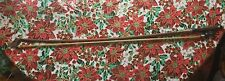 Rare Garner Wilson Professional Cello Bow made by Garner Wilson (Born 1944)