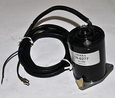 Sierra tilt/trim motor for OMC engine 18-6277