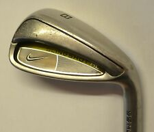 Nike Slingshot SS HL 8 Iron True Temper Superlite Regular Steel Shaft