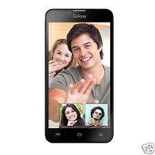 Gofone GF60 6 pouces Android dual core smart phone