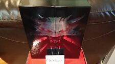 Witcher 3: Wild Hunt Collector's Edition (Sony Playstation 4 / PS4) * BOX ONLY *