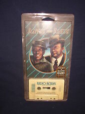 Amos and Andy The Best of Old Time Radio Marriage Go Around Starring Kingfish