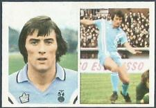 FKS 1976/77 SOCCER STARS #091-COVENTRY CITY-DONAL MURPHY