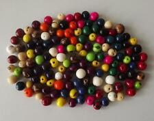 30 ounces (850 grams) of Acai Asai seeds. Drilled. Amazon Seed. 16 Mixed colors
