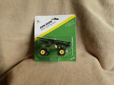 1/64 JOHN DEERE 4700 Field Sprayer-Ertl 1996-MOC