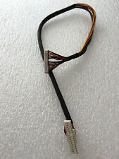 Toshiba 40RV525R Power Supply Board To Inverter Board Cable