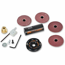 Arbortech Mini Turbo Kit piano OFFERTA SPECIALE! (RIF: 504544) da Chronos