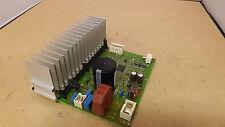 Waschmaschinen Elektronik Siemens Bosch, 5560002141
