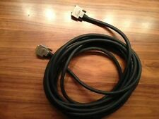OEHLBACH THE PURE SOUND DVI-D 10m DIGITAL VIDEO CABLE (MINT CONDITION)