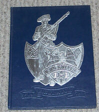 1978 Pace High School Yearbook Pace FL Liberator Annual