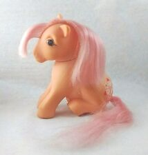 My Little Pony Vintage Greek Easter Ladybird El Greco Collector's Favorite!