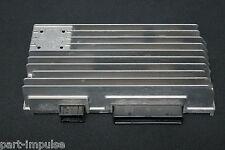 Audi A4 8K A5 8T Q5 8R Radio B&O Bang&Olufsen AMP Amplifer Verstärker 8T0035223S