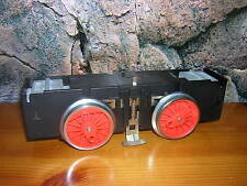 (f3) propulsion/moteur pour tous les transformateur-locomotives 4034 4054 4052 4053 4051 3958 4029 4050