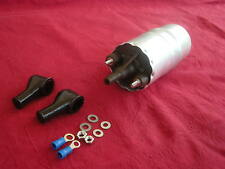 Pompe a essence carburant pompa benzina NUEVA NEW BMW K 100 fuel pump EFI